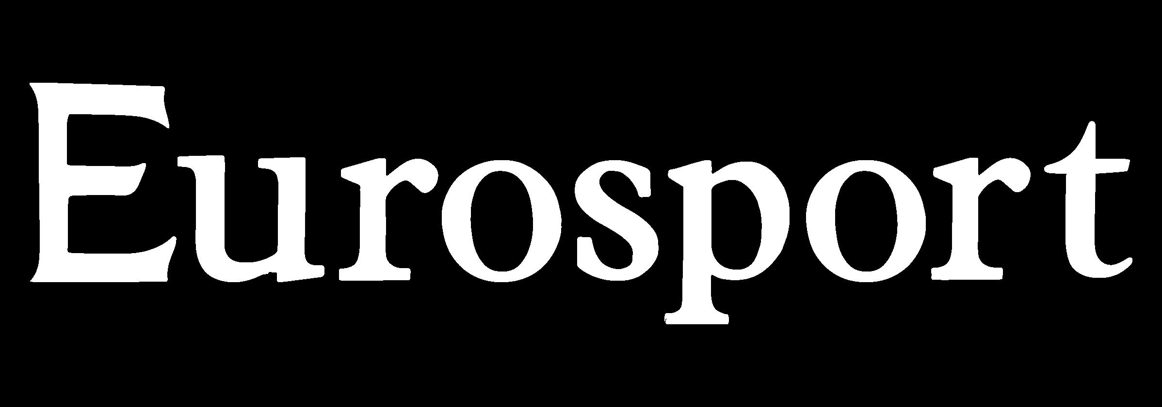 Gimnasio Eurosport